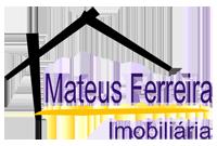 MATEUS FERREIRA IMOBILIÁRIA