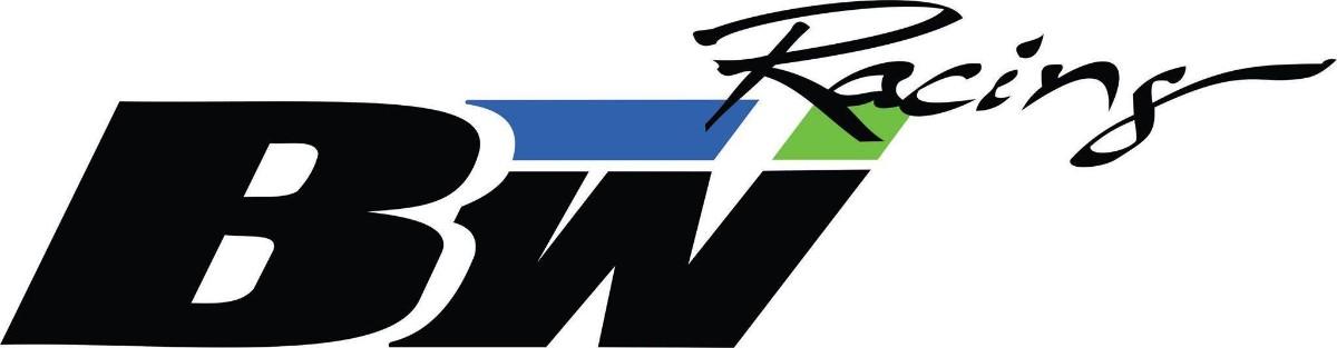 BW Racing