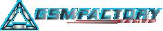 GSM FACTORY Fabricante de slider para motos