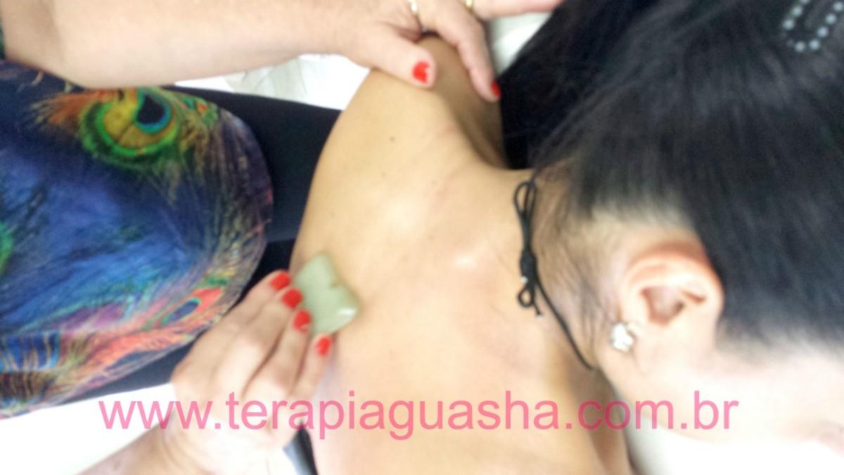 guasha estético joji enomoto acupuntura