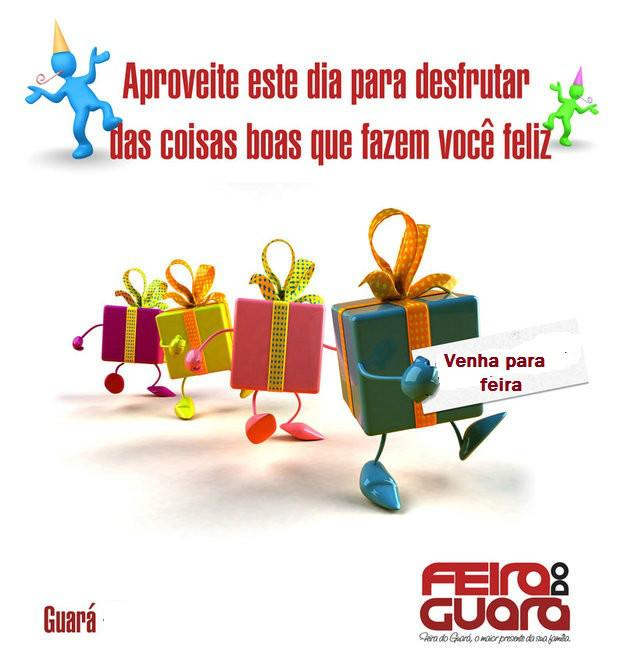 http://img.comunidades.net/gui/guiaguara/1280163313.jpg