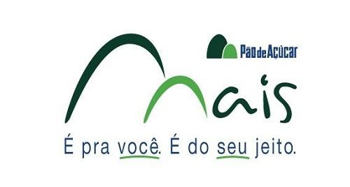 http://img.comunidades.net/gui/guiaguara/pao_de_acucar.jpg