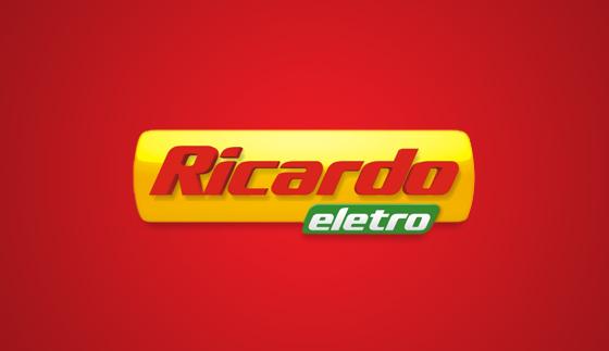 http://img.comunidades.net/gui/guiaguara/ricardo_eletro.jpg