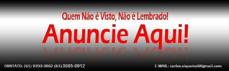 http://img.comunidades.net/gui/guiaguara/vgb.jpg