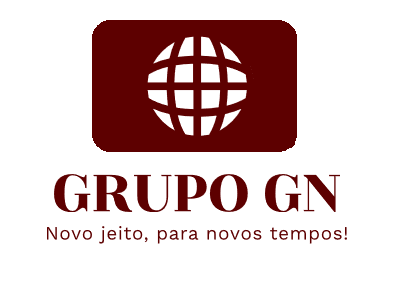 GRUPO GN