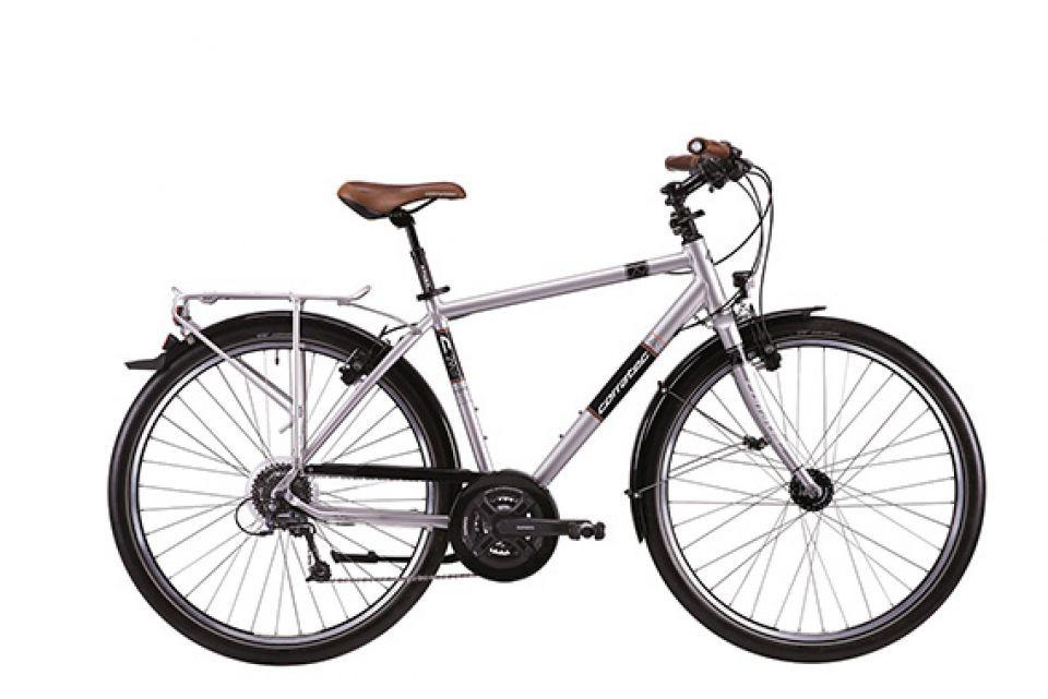 bike conatec