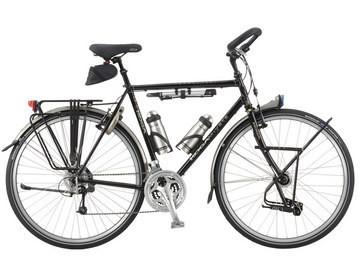 bike cicloturismo