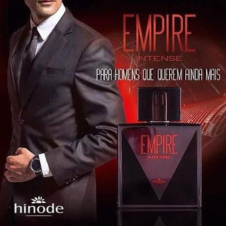 Empire Intense Hinode compre por 130,00