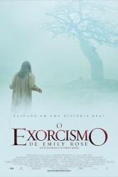 O Exorcismo De Emily Rose (The Exorcism of Emily Rose)- 2005