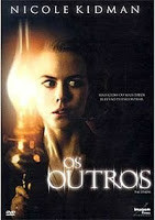 Os Outros (The Others) - 2001