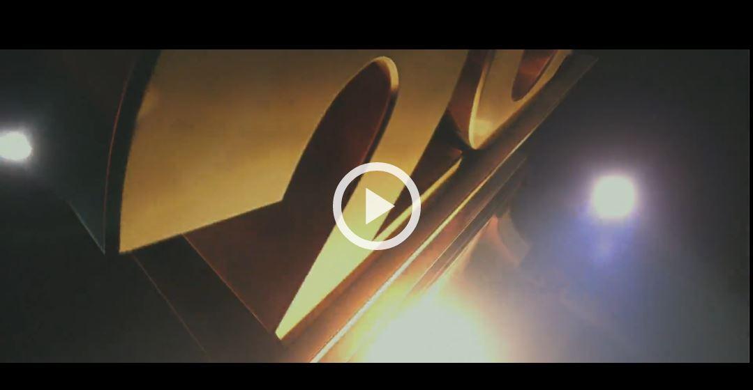 X-Men: Apocalipse (X-Men: Apocalypse) - 2016
