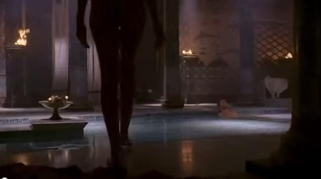 Helena de Tróia (Helen of Troy) - 2003