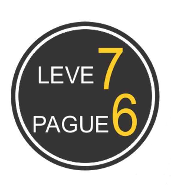 PROMOÇÃO COMPRE 6 LEVE 7!
