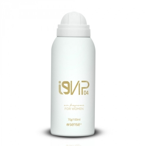 Fragrâncias Femininas de Perfumes Importados i9Life. 04 - 212 VIP