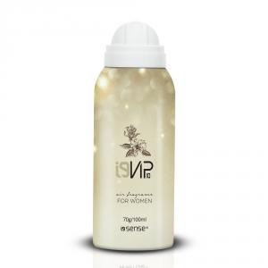 Fragrâncias Femininas de Perfumes Importados i9Life. 10 - J'ADORE