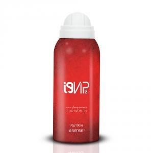 Fragrâncias Femininas de Perfumes Importados i9Life. 12 - DOLCE & GABBANA