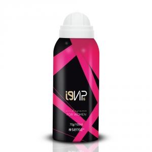 Fragrâncias Femininas de Perfumes Importados i9Life. 16 - GABRIELA SABATINI