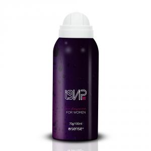 Fragrâncias Femininas de Perfumes Importados i9Life. 20 - HYPNÔSE