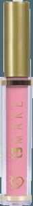 Linha de Batons Líquidos Matte i9Make. Batom  03 - DIVA