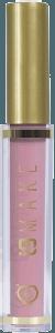 Linha de Batons Líquidos Matte i9Make. Batom 04 - CAPUCCINO