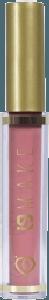 Linha de Batons Líquidos Matte i9Make. Batom 05 NUDE ROSÊ
