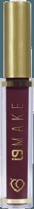 Linha de Batons Líquidos Matte i9Make. Batom 10 - AMEIXA