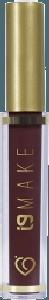 Linha de Batons Líquidos Matte i9Make. Batom 11 - VINHO ABSOLUTO