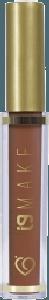 Linha de Batons Líquidos Matte i9Make. Batom 12 - BOMBOM