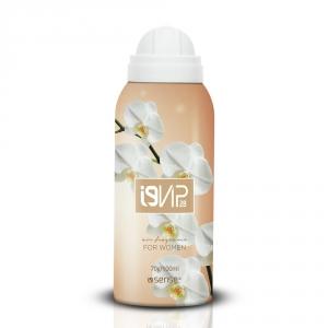 Fragrâncias Femininas de Perfumes Importados i9Life. 28 - ELIE SAAB FEM
