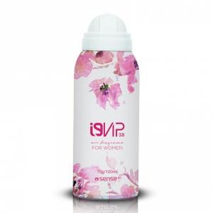 Fragrâncias Femininas de Perfumes Importados i9Life. 38 - LA VIE EST BELLE FLORALE - LANCÔME
