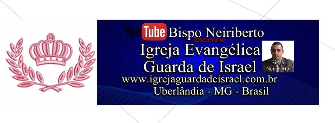 https://img.comunidades.net/igr/igrejaguardadeisrael/2AAABISPOcapaSITEIGREJA1100X406.jpg