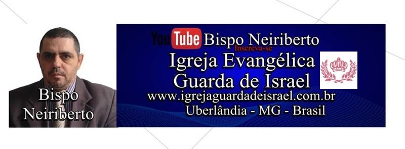 https://img.comunidades.net/igr/igrejaguardadeisrael/AAABISPOcapaSITE800X295A.jpg