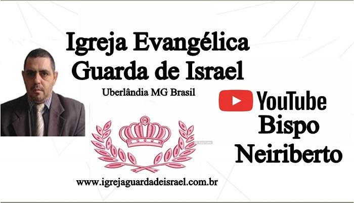 https://img.comunidades.net/igr/igrejaguardadeisrael/CELULARnovo700X401VELOCIMETROigreja.jpg