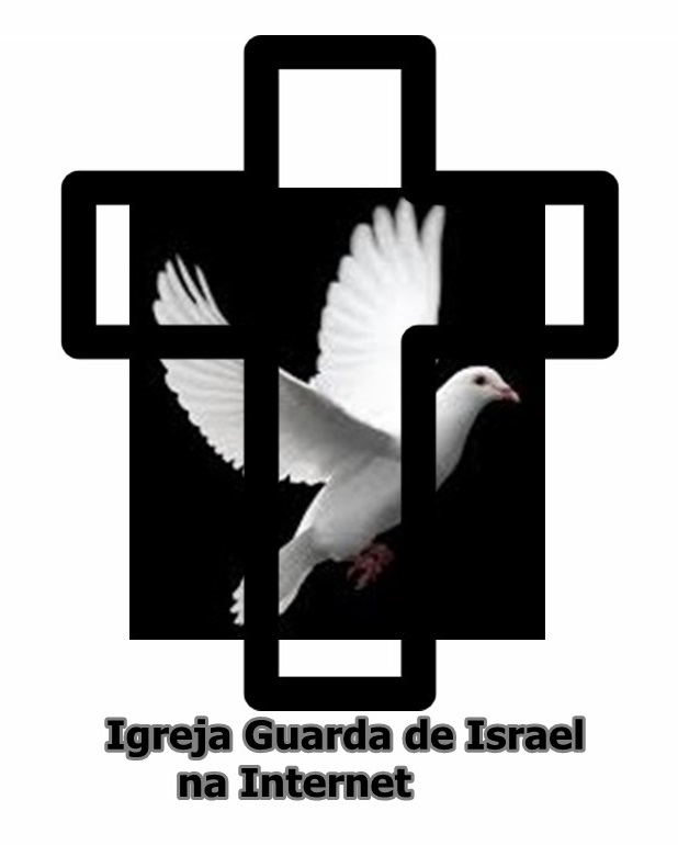 https://img.comunidades.net/igr/igrejaguardadeisrael/LOGO3IGREJAtopo600x770.jpg