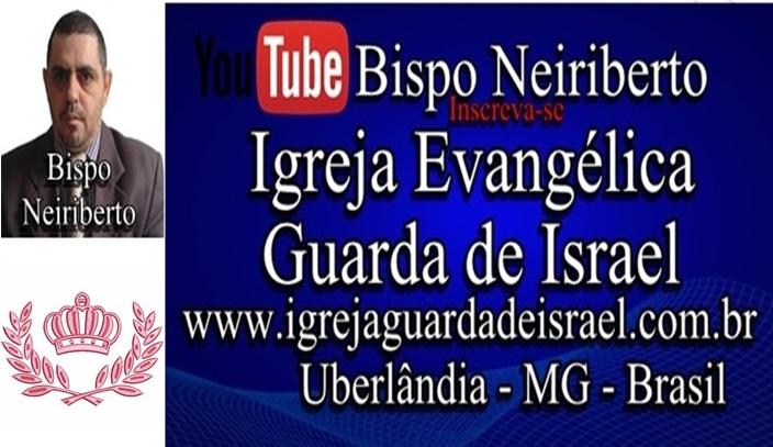 https://img.comunidades.net/igr/igrejaguardadeisrael/aaaaaNN40ELCELULARCOMOBISPONEIRIBERTOOFICIALidealPRETO700X4015verdeVELOCIMETRO.jpg