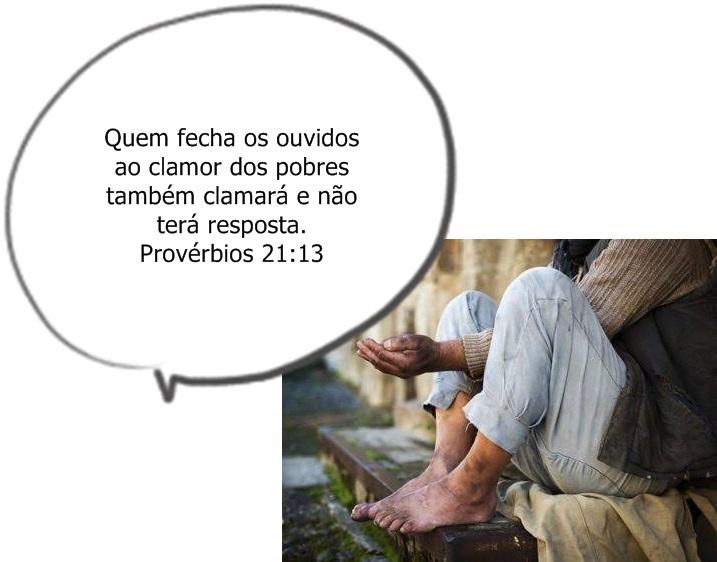 https://img.comunidades.net/igr/igrejaguardadeisrael/igrejaesmolaeditado2.jpg