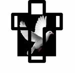 https://img.comunidades.net/igr/igrejaguardadeisrael/logoigrejanova150x146.jpg