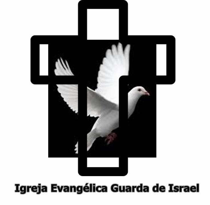 https://img.comunidades.net/igr/igrejaguardadeisrael/logoigrejanova736x717comnomedaigreja.jpg