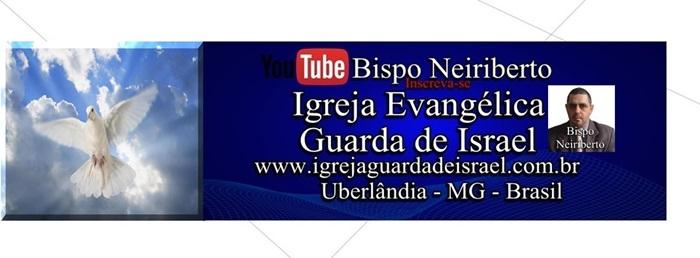 https://img.comunidades.net/igr/igrejaguardadeisrael/pomba700x258.jpg
