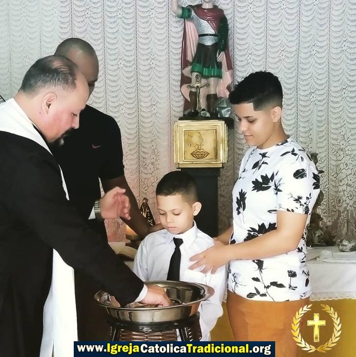 Batismo 07-03-21_1