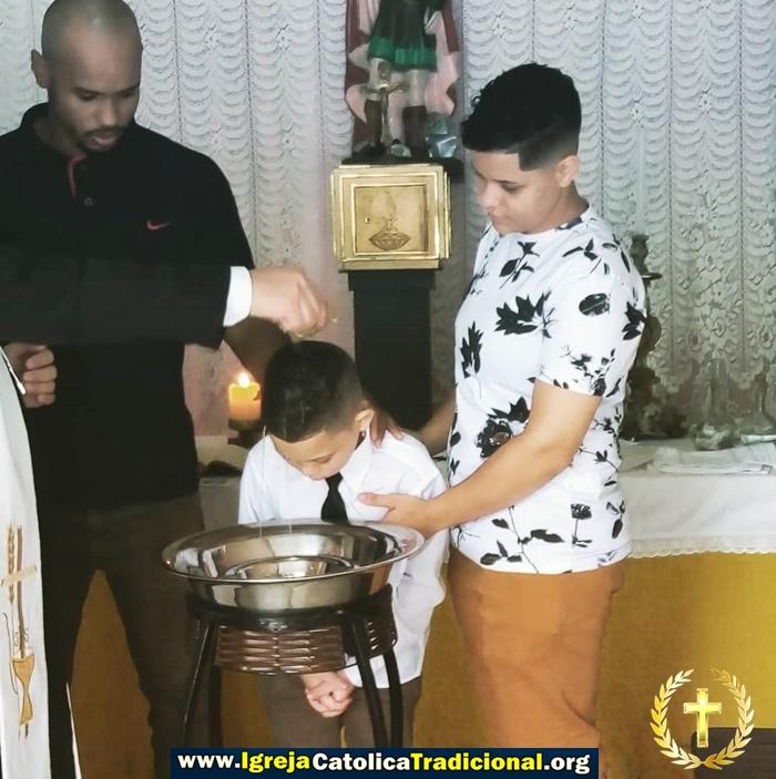 Batismo 07-03-2021_2