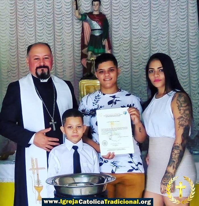 Batismo 07-03-2021_3