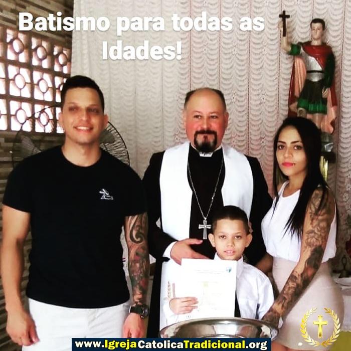 Batismo 07-03-2021_4