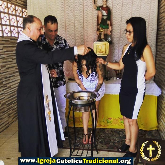 Batismo 15_11_2020_1