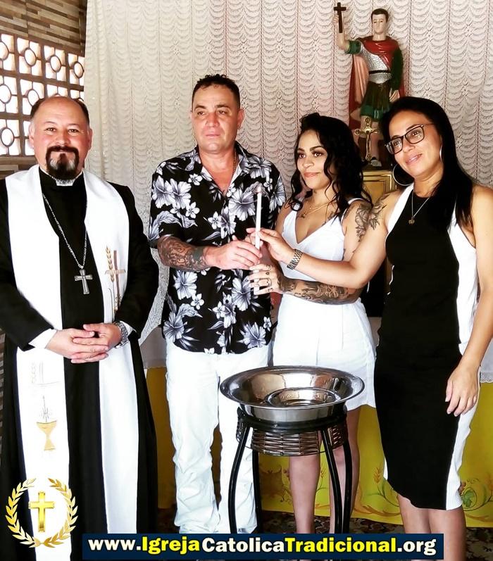 Batismo 15_11_2020_2