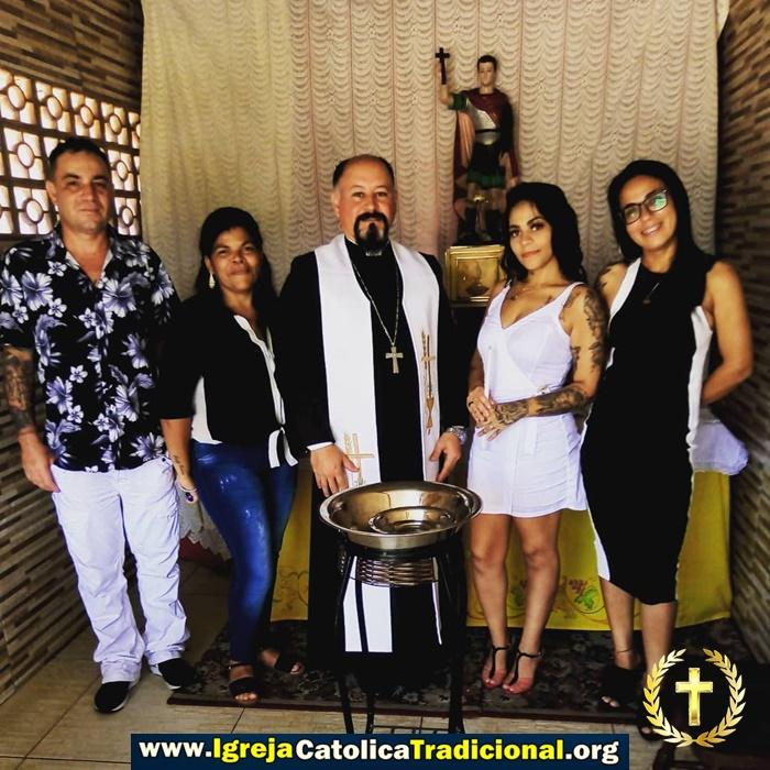 Batismo 15_11_2020_4