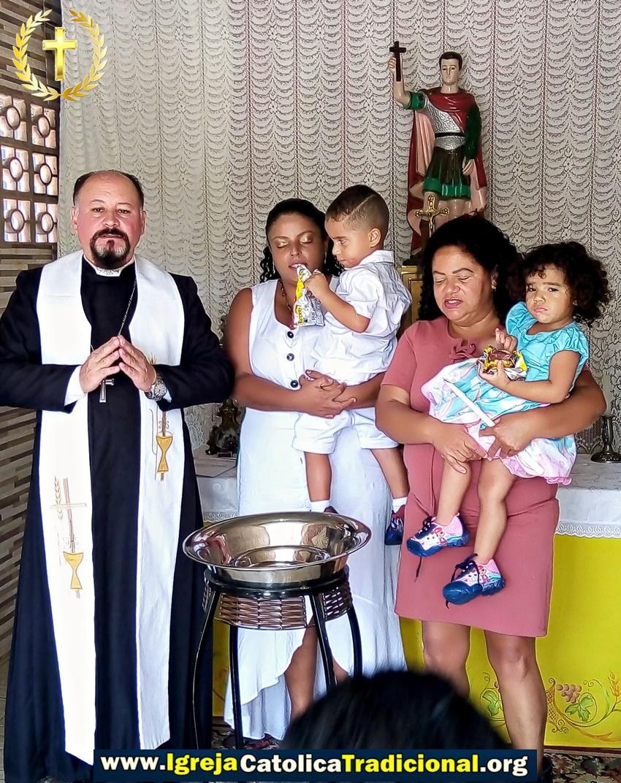 batismo gabriel 3