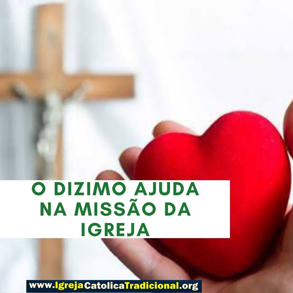 Dizimo_Oferta_Doações