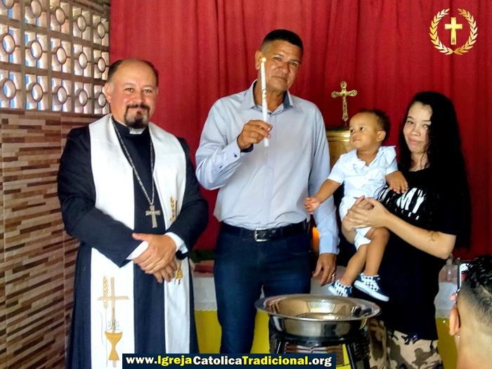 Batismo 2020 4