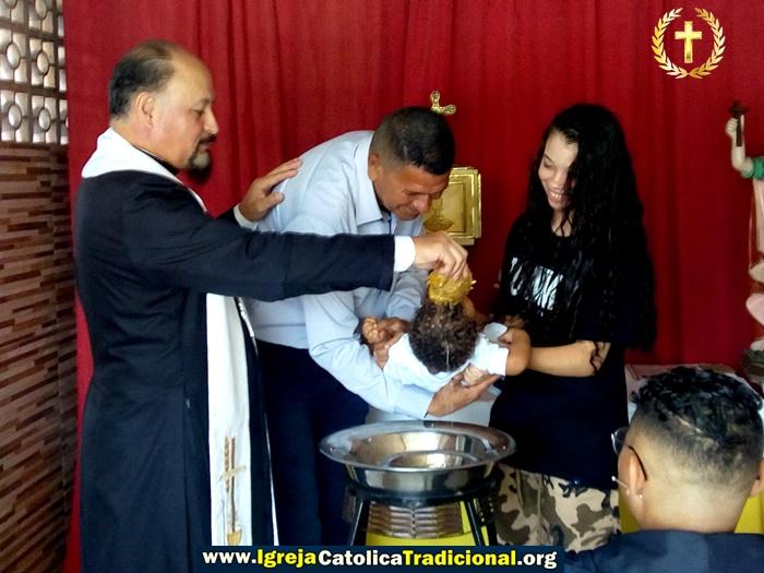 Batismo 2020 3